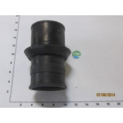 6542457 Sleeve Coupling