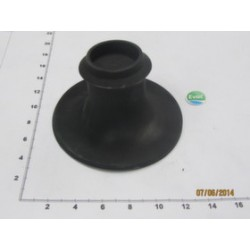 6542455 Membrane for Discharge Valve