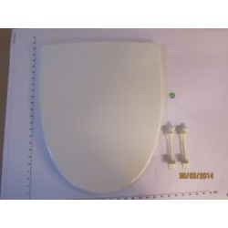 6540973 Seat and Cover