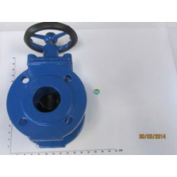 5430599 Shut Off Valve DN65