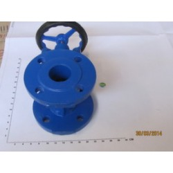 5430595 Shut Off Valve DN50