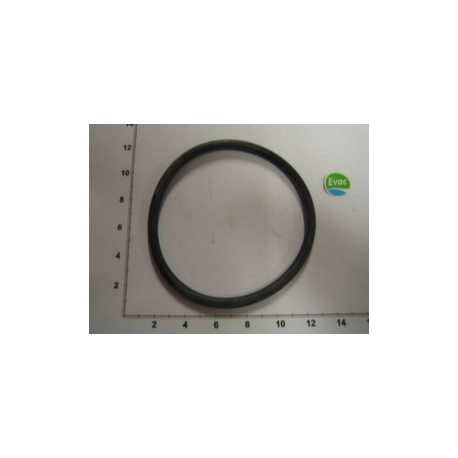 5512100 Gasket Other Products