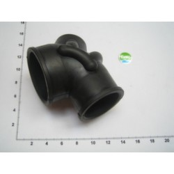 5511500 Elbow Joint