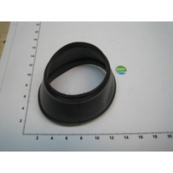 5507100 Rubber Sleeve